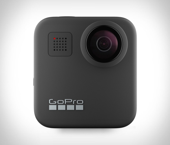 gopro-hero-8-gopro-max-4.jpg - - Imagem - 7