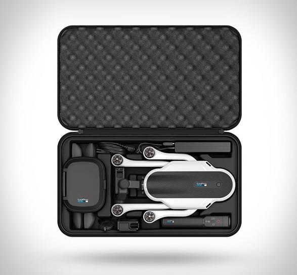 Drone Karma GoPro - Imagem - 4
