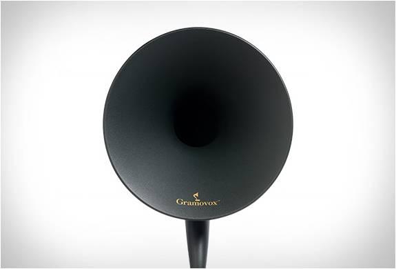 Gramofone 2.0 - Imagem - 3