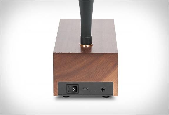 Gramofone 2.0 - Imagem - 4