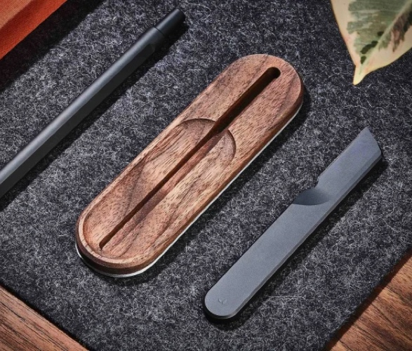 grovemade-task-knife-6.jpg - - Imagem - 6