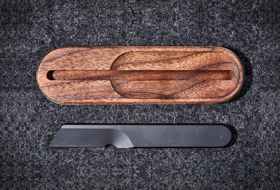FACA GROVEMADE TASK KNIFE