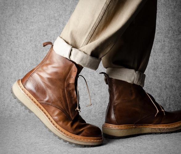 hardgraft-big-brown-boots-6.jpg - - Imagem - 6
