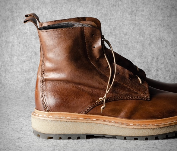 hardgraft-big-brown-boots-7.jpg - - Imagem - 7
