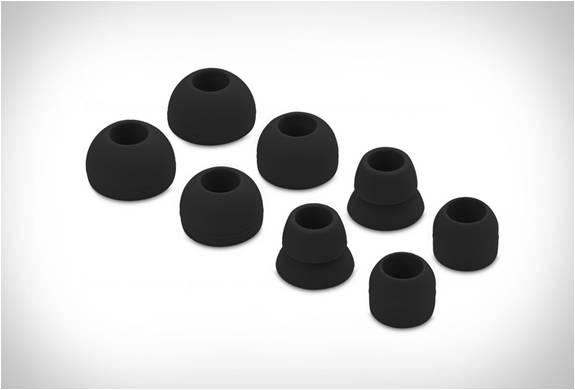 HEADPHONE BLUETOOTH UNDFTD X BEATS POWERBEATS 2 - Imagem - 5