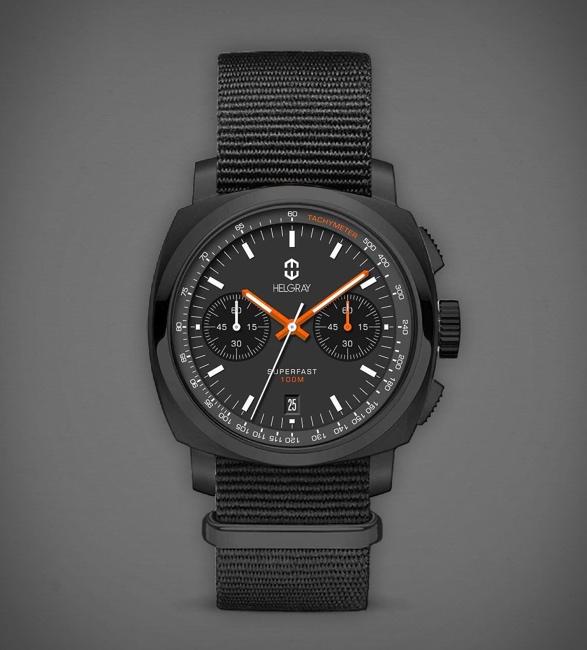 helgray-superfast-watch-6.jpg - - Imagem - 6