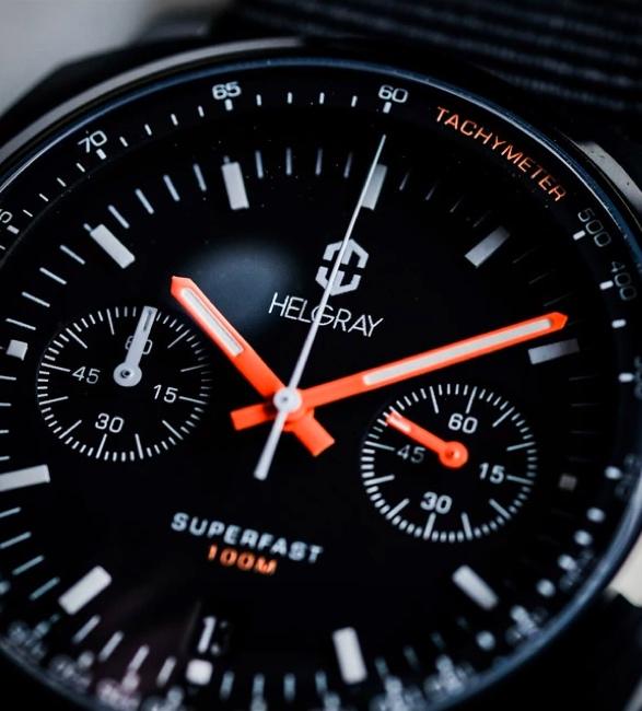 helgray-superfast-watch-7.jpg - - Imagem - 7