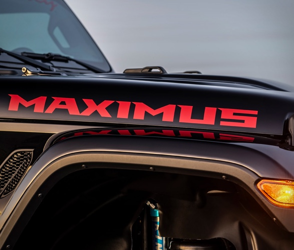hennessey-maximus-jeep-6.jpg - - Imagem - 6