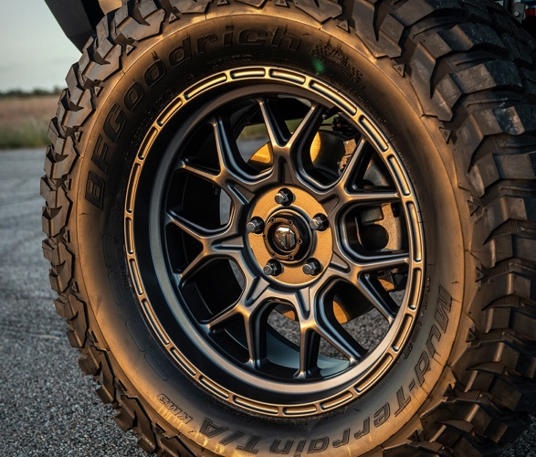 hennessey-maximus-jeep-7.jpg - - Imagem - 7