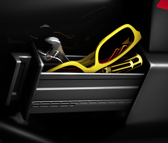 honda-electric-cafe-racer-6.jpg - - Imagem - 6
