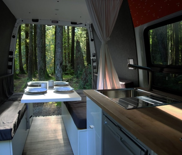 honest-camper-10.jpg - - Imagem - 10