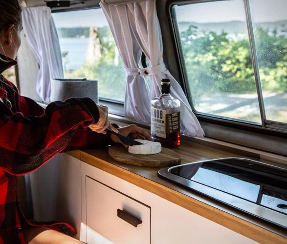 honest-camper-7.jpg - - Imagem - 7