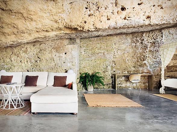 Cave House | UMMO Estudio - Imagem - 4