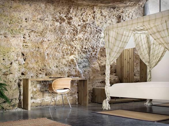 Cave House | UMMO Estudio - Imagem - 5