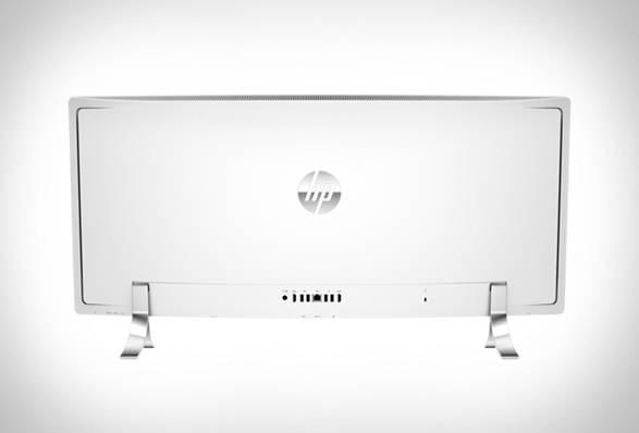 HP ENVY - Imagem - 4