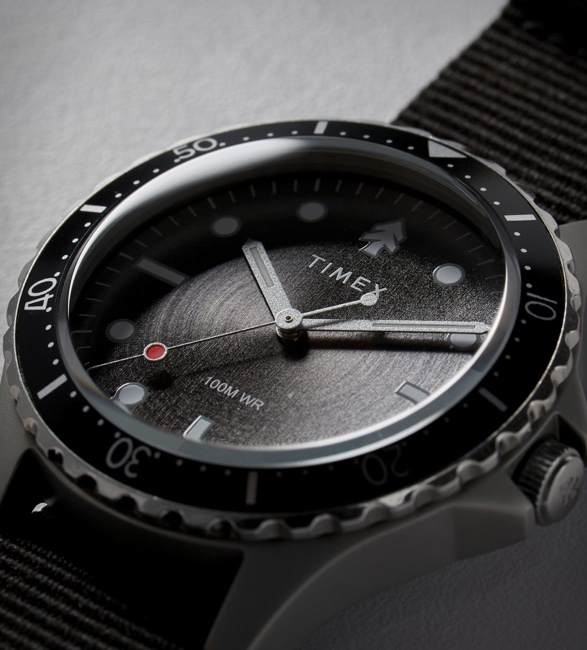 huckberry-timex-diver-6.jpg - - Imagem - 6