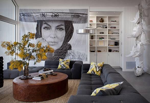 Arquitetura - Rancho Hupomone - Imagem - 4