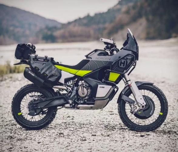 husqvarna-norden-901-adventure-bike-8.jpg - - Imagem - 9