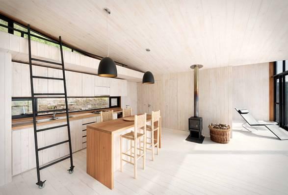 Ia Casa - Imagem - 3