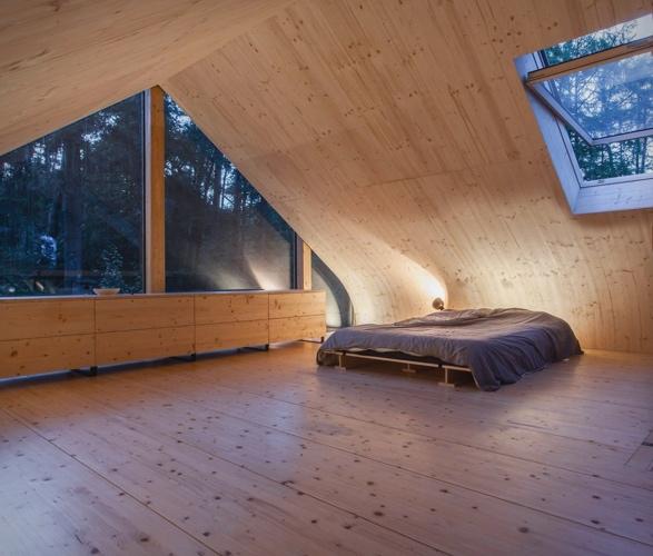 indigo-cabin-10.jpg - - Imagem - 10