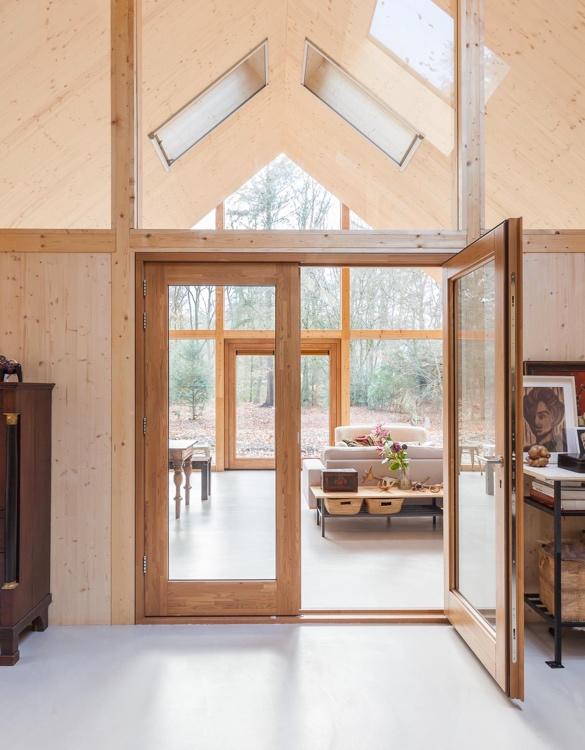 indigo-cabin-6.jpg - - Imagem - 6