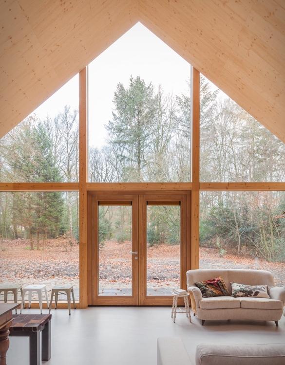 indigo-cabin-9.jpg - - Imagem - 9