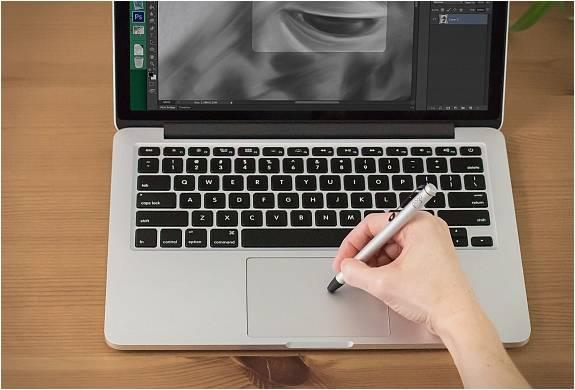 APP INKLET - Imagem - 2
