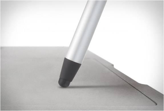APP INKLET - Imagem - 3