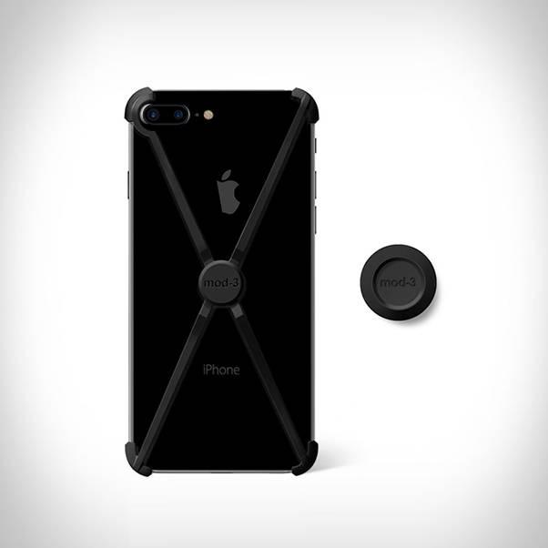 Estojo Alt. para iPhone 7 - Imagem - 5