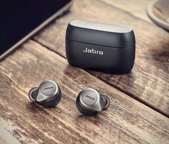 Jabra Elite 75t - Imagem - 3
