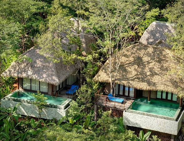 Resort Keemala | Phuket, Tailândia - Imagem - 3