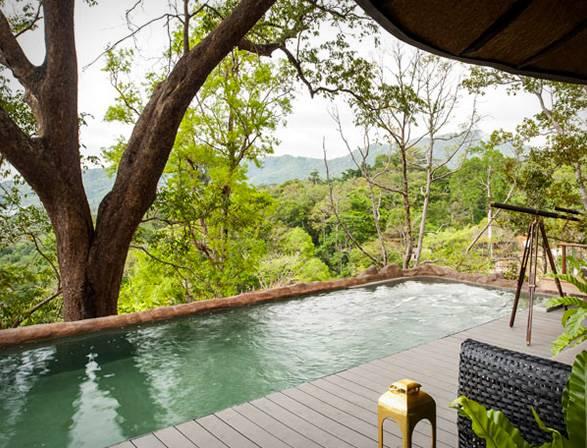 Resort Keemala | Phuket, Tailândia - Imagem - 5