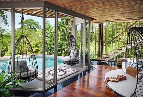 Keemala Resort - Um Resort de Luxo - Phuket Tailândia - Imagem - 4