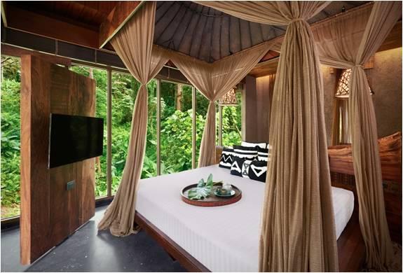 Keemala Resort - Um Resort de Luxo - Phuket Tailândia - Imagem - 5