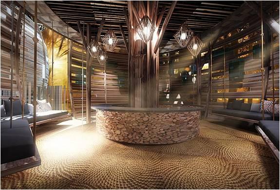 Keemala Resort - Um Resort de Luxo - Phuket Tailândia - Imagem - 3