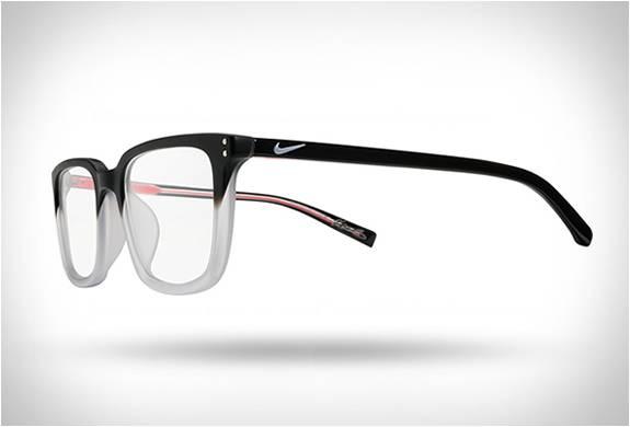 Coleção Kevin Durant & Nike Vision - Imagem - 2