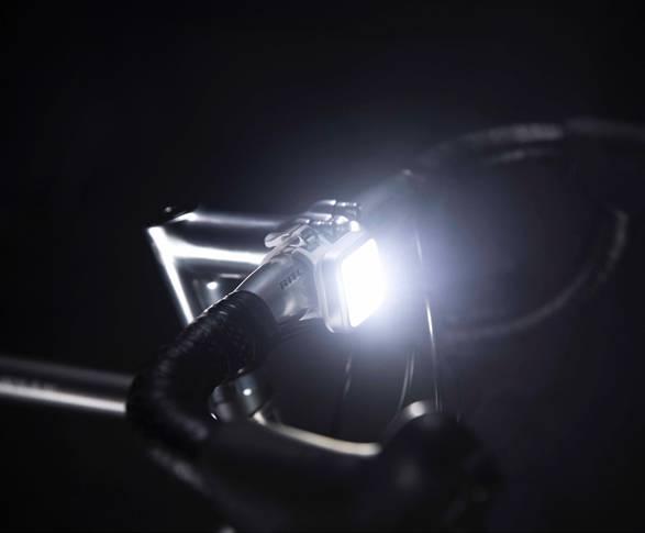 Luzes para Bicicletas | KNOG - Imagem - 5