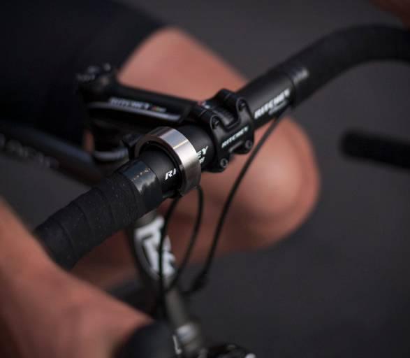 Campainha/Sino Oi para Bicicleta | Knog - Imagem - 5