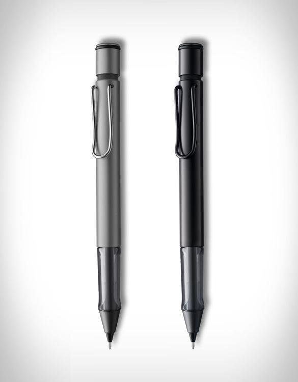 Canetas Lamy Al-Star Pens - Imagem - 2