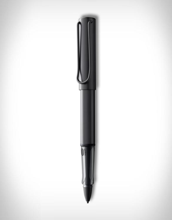 Canetas Lamy Al-Star Pens - Imagem - 3