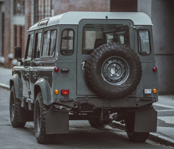land-rover-defender-110-by-brooklyn-coachworks-6.jpg - - Imagem - 6