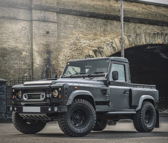 land-rover-defender-90-xs-105-long-nose-10.jpg - - Imagem - 10