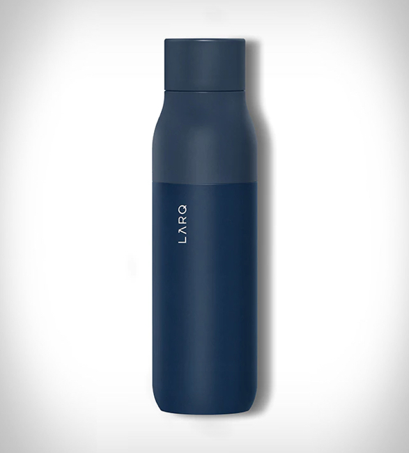 Garrafa LARQ - Bottle - Imagem - 4