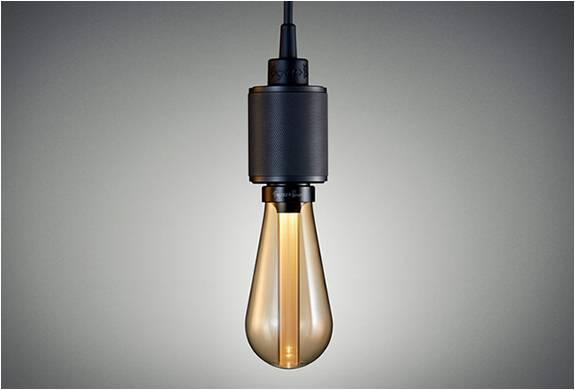 LÂMPADA LED - BUSTER BULB - Imagem - 4
