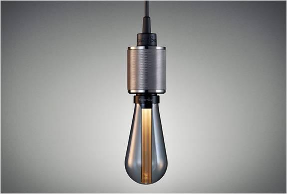 LÂMPADA LED - BUSTER BULB - Imagem - 5