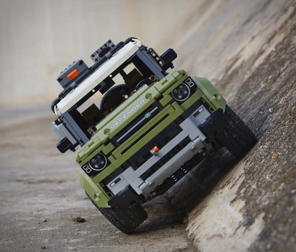 lego-technic-land-rover-defender-5.jpg - - Imagem - 7