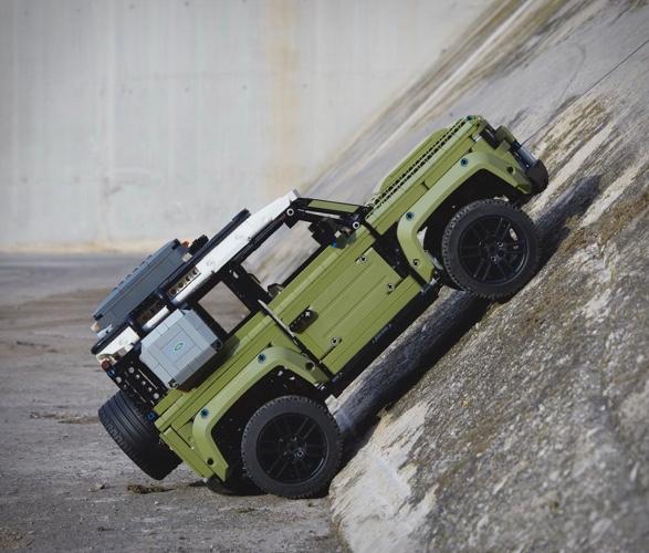 lego-technic-land-rover-defender-6.jpg - - Imagem - 8