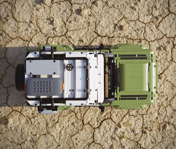 lego-technic-land-rover-defender-7.jpg - - Imagem - 10