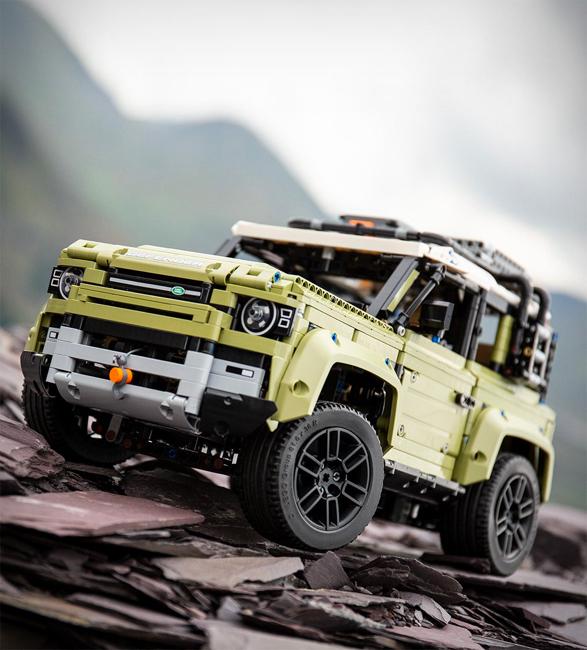 lego-technic-land-rover-defender-9.jpg - - Imagem - 12