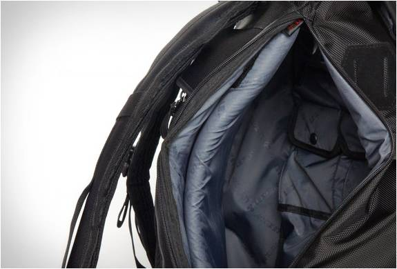 LEXDRAY MONT BLANC PACK - Imagem - 4